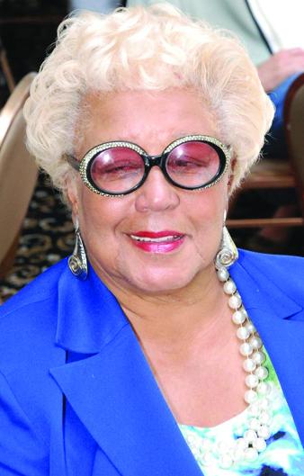 Rochelle Metcalfe, web