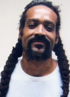 J. Heshima Denham after hunger strike 0711, headshot, web