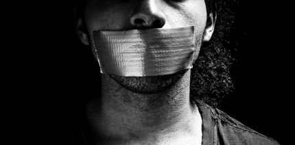 Argentina censorship