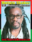 Mutulu Shakur by Jericho