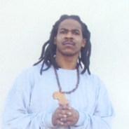 Anthony Robinson Jr. 2015, web cropped