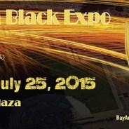 Black Expo banner 072515