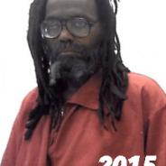 Mumia 2015