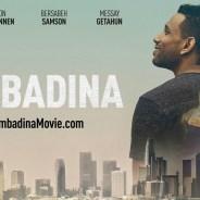 'Lambadina' poster