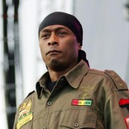 Professor Griff, cropped