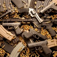 hand-guns-ammo-web