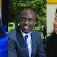 bay-view-voters-guide-1116-paul-henderson-london-breed-stevon-cook-shanell-williams-lateefah-simon