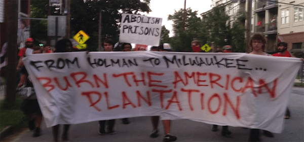 from-holman-to-milwaukee-burn-the-american-plantation-abolish-prisons-0916