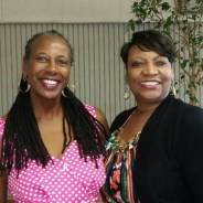The African American Breast Cancer Conference not only fosters cancer prevention and healing but also strengthens community bonds. Dr. Betty McGee and Marsha Bishop were childhood friends in Bayview Hunters Point.