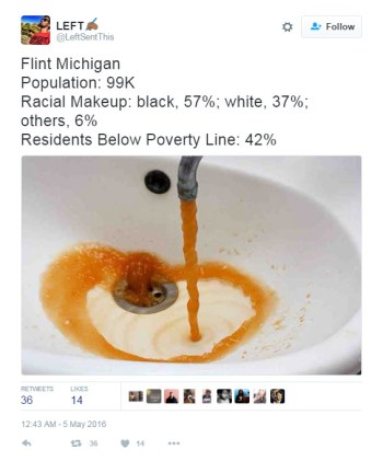 flint-michigans-demographics-water-of-color-tweet-from-leftsentthis