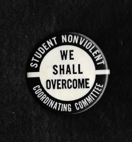 sncc-we-shall-overcome-button
