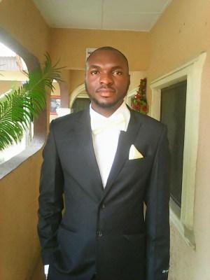 Bolaino Akwenuke
