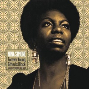 nina-simone-forever-young-gifted-black