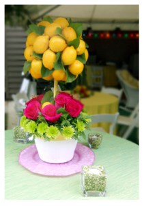 lemontree1