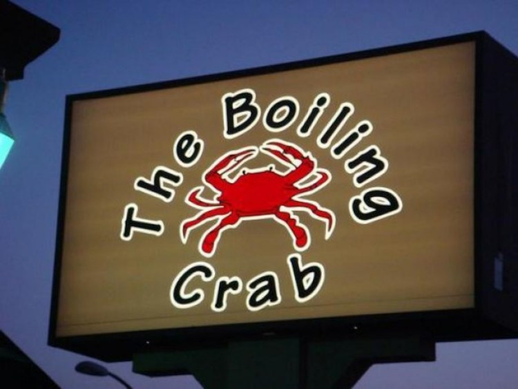 boiling-crab-san-jose-7