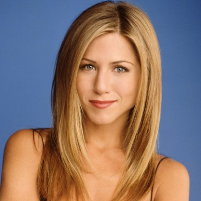 rs_560x415-140211085529-560.jennifer-aniston-friends.ls.21114_copy