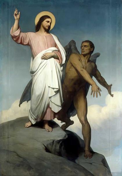 When Christian Isn't Christian