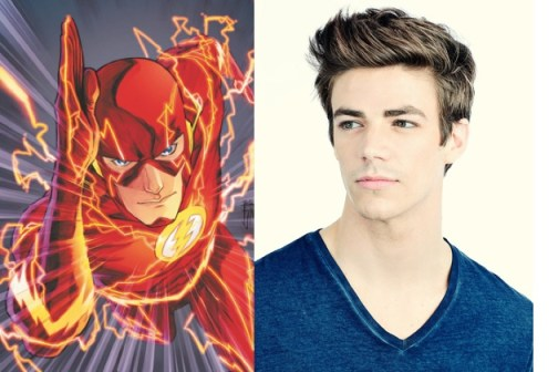 flash-gustin