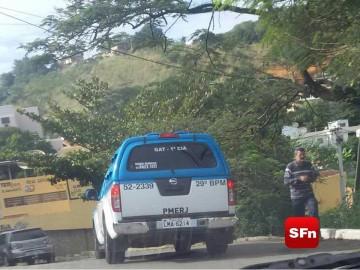 polícia itaperuna 34