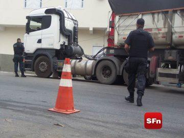 policia militar operação novo 3