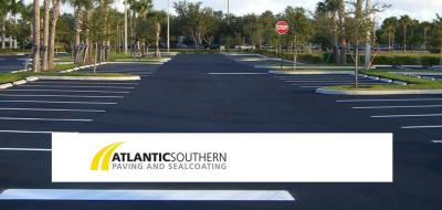 atlantic southern paving1