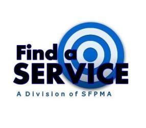 FIND-A-SERVICE.COM