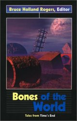 bones of the world book review