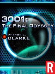 3001-the-final-odyssey-by-arthur-c-clarke