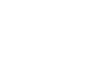 Purified Church