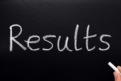 PSLE Results, psle, exam results, exams