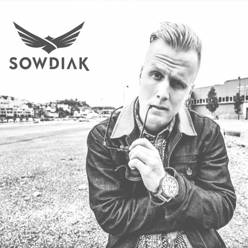 Sowdiak_small_web