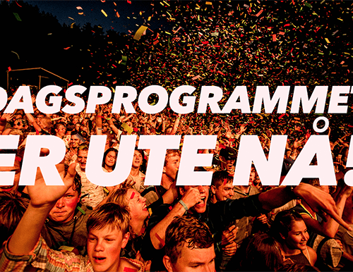 Nyhet_dagsprogram