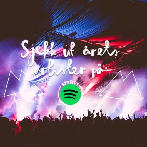Spotify-banner-insta