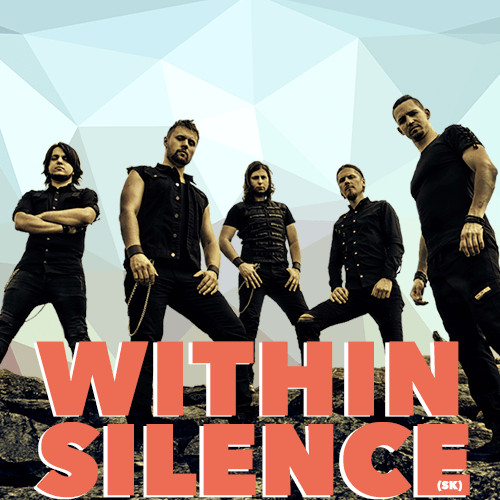 Within Silence