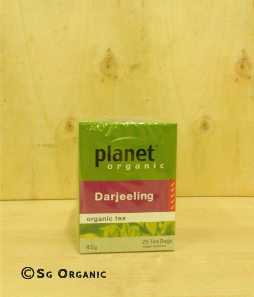 dharjeeling-tea-copy