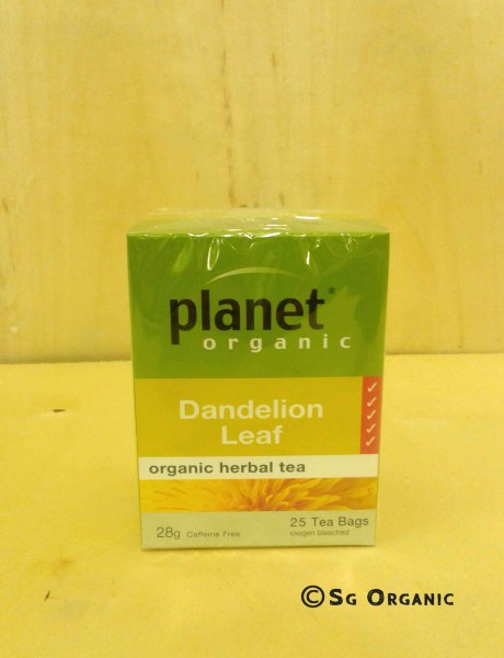 dandelion-tea-copy