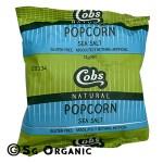 popcorn seasalt