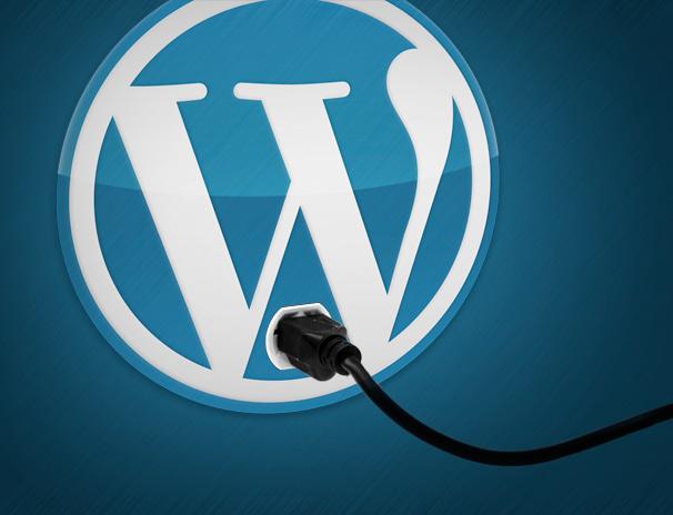 Nine Essential WordPress Plugins