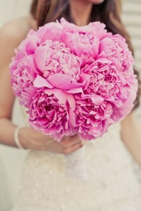 145029-wedding-bouquets-with-pink-peonies-3