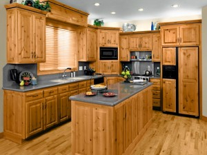 New-Kitchen@ (12)