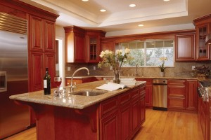 New-Kitchen@ (31)