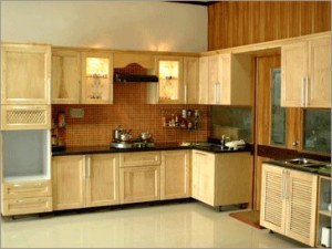 New-Kitchen@ (4)