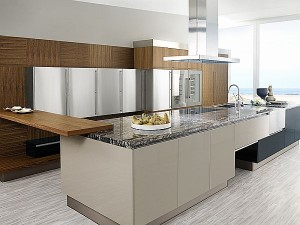 New-Kitchen@ (40)