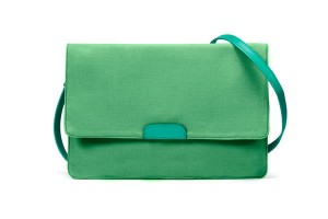 Zara-Bags-Uk-Latest-Collection-For-Girls-Fashion-Fist-12