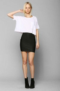 urban-outfitters-black-sparkle-fade-bodycon-bandage-mini-skirt-product-1-16444384-2-217762576-normal_large_flex