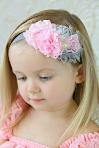 baby-feather-headbands-baby-girl-feather (2)