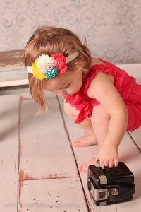 baby-feather-headbands-baby-girl-feather (5)