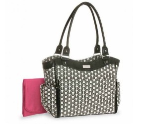 143-98344-6-black-and-white-dots-1428431227