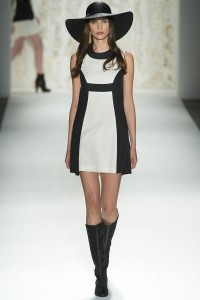 3408-rachel-zoe-spring-2013-black-white-shift-dress-400x600