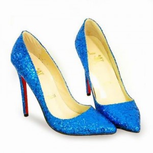 Blue-Red-Sole-Shoes-1731_0